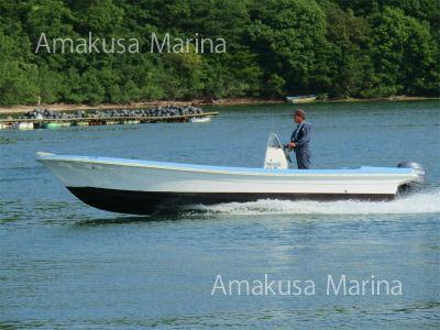 YAMAHA U-23