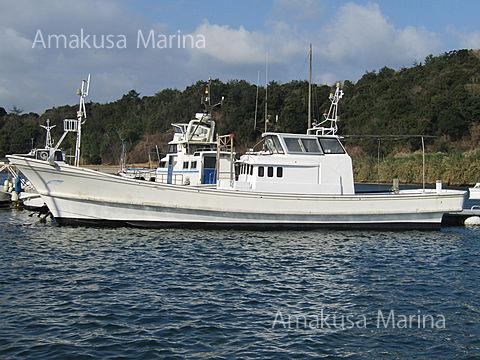 ヤマハ DY-45