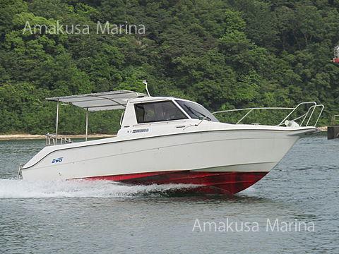 ミヤマ MFC242