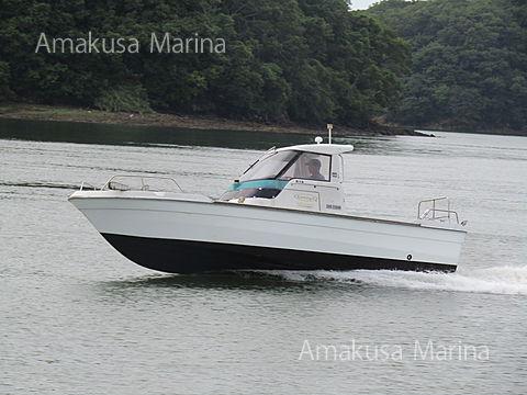 ヤンマー FX24Z