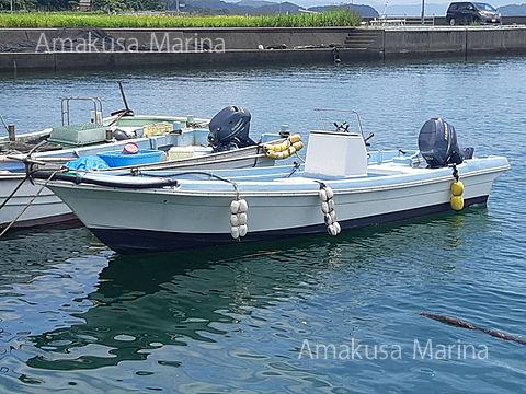 ヤマハ U-23