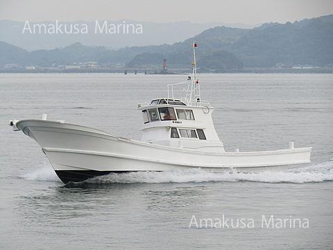 佐々木造船 47