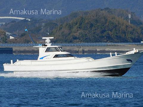 YAMAHA DY-39M