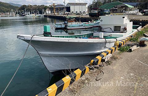 南藤造船 48