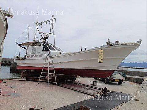 ヤマハ DX-43