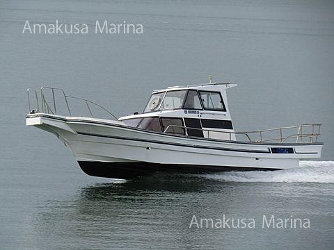 ヤマハ YDX-27