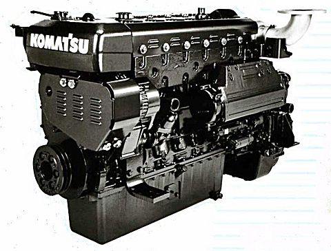 6M108AP−2 新品<430PS>