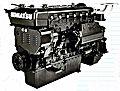 6M108AP-2 (430PS)
