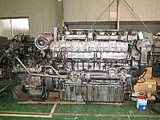 6LX-ET <770PS>