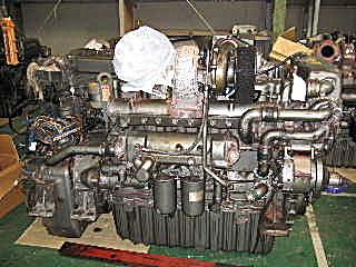 6GHD-ST <450PS>
