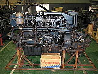 6M-125A-1 <500PS>