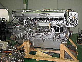 S6B5-MTK-2L <750PS>