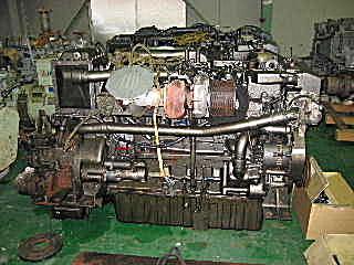 6M-117A-1 <465PS>