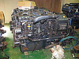MD-859KUH <470PS>