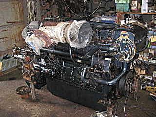 6M-132A-1 <585PS>