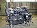 6M125A-1 <500PS>