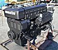 6M108A-1 <420PS>