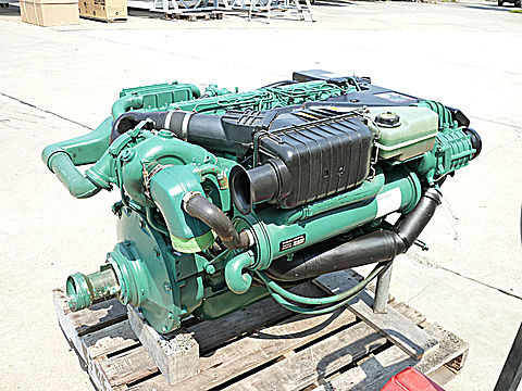 KAD44P-C 260PS