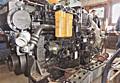 6M140A-3 700PS(515KW)