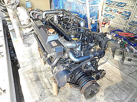 MD628KUH 300PS