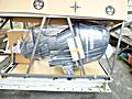 F50HETL 4st 50PS