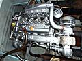 4LM-HTZ 90PS