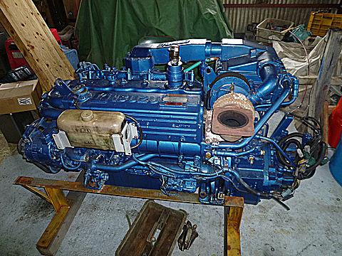 UM6BG1TCX2 350PS