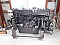 6M125A-2 595PS (650PS)