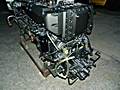 MGN133X-5A