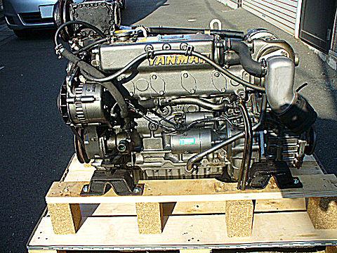 4JH2-TE 57PS