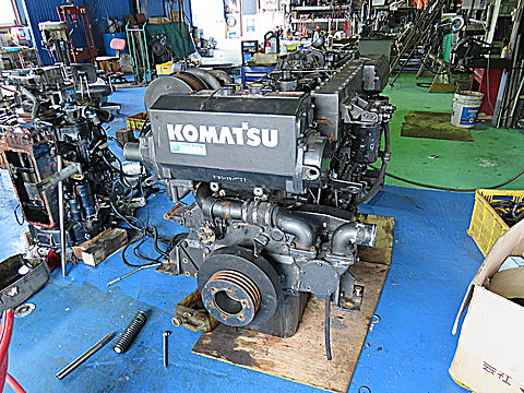 6M122AP-1 550ps