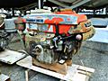 S35-T 3.5PS