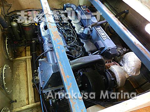 MD-V850K 330ps