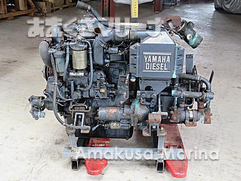 SX343KM 140ps