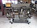 S6B3F-MTK 550ps