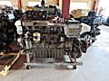 6CH-STR 300ps