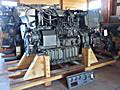 6CX-ET 380ps