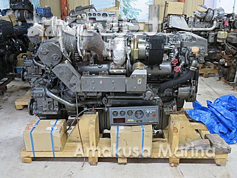 6GX-GT 600ps