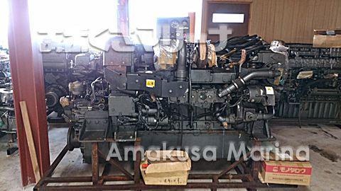 6M140A-5 770ps