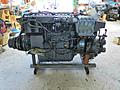 6CX-GT(430PS)