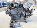 4CX-GT 280PS