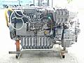6CX-GT 430ps H3200