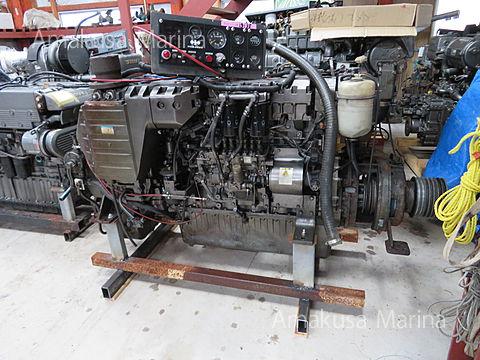 6M108A-1 (430P)