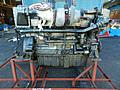 6M117A-2 500ps