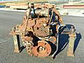 MGN50 (2.58)