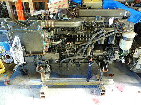 EM645A-B 270ps