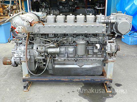 S6M3-MTKS 500ps 3.05