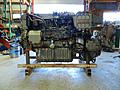 6CXAP-GT 420PS