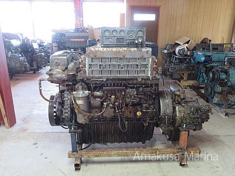 6GH-ST 400PS