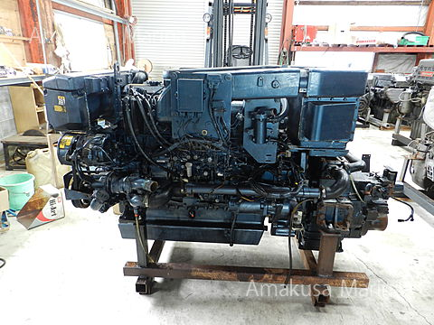 MD980KUH 550ps